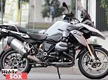 R1200GS/BMW 1200cc 千葉県 バイク館SOX柏沼南店