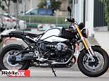 R nineT/BMW 1200cc 千葉県 バイク館SOX柏沼南店
