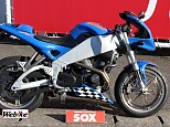 FIREBOLT XB9R/ビューエル 1000cc 千葉県 バイク館SOX柏沼南店