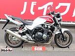 CB1300スーパーフォア/ホンダ 1300cc 千葉県 バイク館SOX柏沼南店