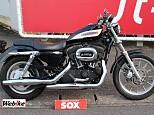XL1200R/ハーレーダビッドソン 1200cc 千葉県 バイク館SOX柏沼南店