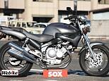 ZEAL/ヤマハ 250cc 群馬県 バイカーズステーションソックス大泉店