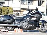 ゴールドウイング F6B/ホンダ 1800cc 群馬県 バイク館SOX大泉店