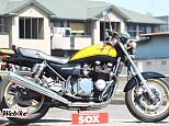 ゼファー750/カワサキ 750cc 群馬県 バイカーズステーションソックス大泉店