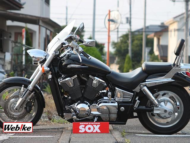 VTX1800 3枚目