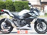 Z250/カワサキ 250cc 群馬県 バイカーズステーションソックス大泉店