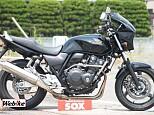 CB400スーパーフォア/ホンダ 400cc 群馬県 バイカーズステーションソックス大泉店