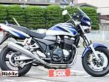 GSX1400/スズキ 1400cc 群馬県 バイカーズステーションソックス大泉店