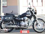 W800/カワサキ 800cc 群馬県 バイカーズステーションソックス大泉店