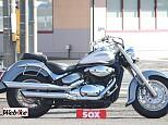 イントルーダークラシック400/スズキ 400cc 群馬県 バイカーズステーションソックス大泉店