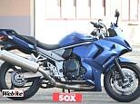 バンディット1250F/スズキ 1250cc 群馬県 バイカーズステーションソックス大泉店