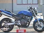 ホーネット250/ホンダ 250cc 群馬県 バイカーズステーションソックス大泉店