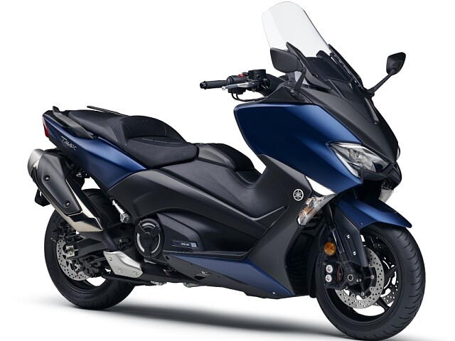 TMAX530/ヤマハ 750cc 群馬県 バイカーズステーションソックス大泉店