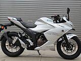 ジクサー 250SF/スズキ 250cc 群馬県 バイカーズステーションソックス大泉店