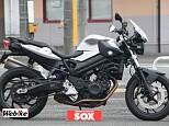 F800R/BMW 800cc 群馬県 バイク館SOX大泉店
