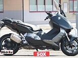 C600S sport/BMW 600cc 群馬県 バイク館SOX大泉店