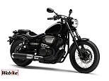 ボルト/ヤマハ 950cc 群馬県 バイク館SOX大泉店