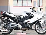 F800GT/BMW 800cc 群馬県 バイク館SOX大泉店