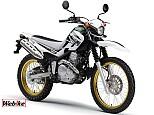 セロー 250/ヤマハ 250cc 群馬県 バイク館SOX大泉店