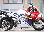 RVF400/ホンダ 400cc 群馬県 バイク館SOX大泉店