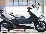 TMAX530/ヤマハ 530cc 群馬県 バイク館SOX大泉店