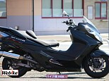 スカイウェイブ250 タイプS/スズキ 250cc 群馬県 バイク館SOX大泉店