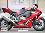 CBR1000RR/ホンダ 1000cc 群馬県 バイク館SOX大泉店