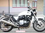 CB1100/ホンダ 1100cc 群馬県 バイク館SOX大泉店