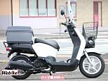 ベンリィ110プロ/ホンダ 110cc 群馬県 バイク館SOX大泉店