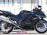 ZZR1400 (ZX-14)/カワサキ 1400cc 群馬県 バイク館SOX大泉店
