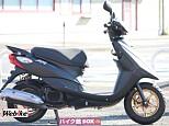 ジョグZR/ヤマハ 50cc 群馬県 バイク館SOX大泉店