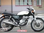 GB250クラブマン/ホンダ 250cc 群馬県 バイク館SOX大泉店