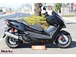 フォルツァ Si/ホンダ 250cc 埼玉県 バイカーズステーションソックス熊谷店