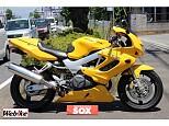 VTR1000Fファイアストーム/ホンダ 1000cc 埼玉県 バイカーズステーションソックス 熊谷店