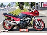 GPZ900R/カワサキ 900cc 埼玉県 バイカーズステーションソックス 熊谷店