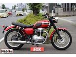 W400/カワサキ 400cc 埼玉県 バイカーズステーションソックス 熊谷店