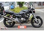 バリオス2/カワサキ 250cc 埼玉県 バイク館SOX熊谷店