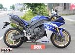 YZF-R1/ヤマハ 1000cc 埼玉県 バイカーズステーションソックス熊谷店