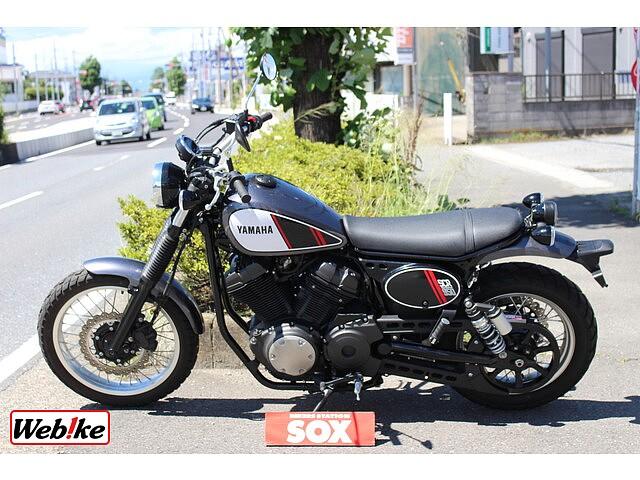 SCR950 3枚目