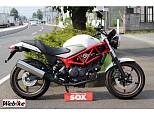 VTR250/ホンダ 250cc 埼玉県 バイカーズステーションソックス熊谷店