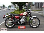 CB400SS/ホンダ 400cc 埼玉県 バイカーズステーションソックス熊谷店
