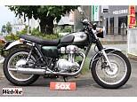 W800/カワサキ 800cc 埼玉県 バイカーズステーションソックス熊谷店
