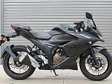 ジクサー 250SF/スズキ 250cc 埼玉県 バイカーズステーションソックス熊谷店