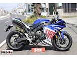 YZF-R1/ヤマハ 1000cc 埼玉県 バイク館SOX熊谷店
