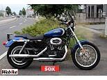 XL1200R/ハーレーダビッドソン 1200cc 埼玉県 バイク館SOX熊谷店
