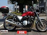 CB1100/ホンダ 1100cc 埼玉県 バイク館SOX熊谷店