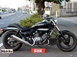 エリミネーター250V/カワサキ 250cc 埼玉県 バイク館SOX熊谷店