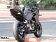 thumbnail YZF-R3 -ABS フェンダーレス WR'sマフラー付き 2枚目-ABS フェンダーレス WR'…