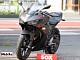 thumbnail YZF-R3 -ABS フェンダーレス WR'sマフラー付き 4枚目-ABS フェンダーレス WR'…