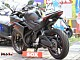 thumbnail YZF-R3 -ABS フェンダーレス WR'sマフラー付き 5枚目-ABS フェンダーレス WR'…
